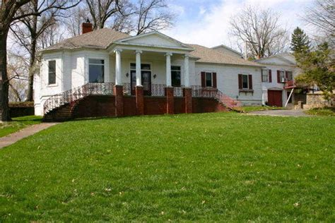 muscatine houses for sale iowa state bank motorcycle review and galleries