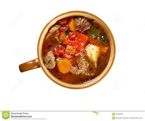 cuisine int馮r馥 allemande eintopf cuisine allemande traditionnelle dish photo