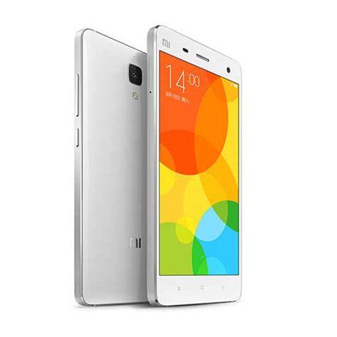 Hp Xiaomi Mi4 Di Lazada jual xiaomi mi4 garansi distributor 1 tahun kedai hp