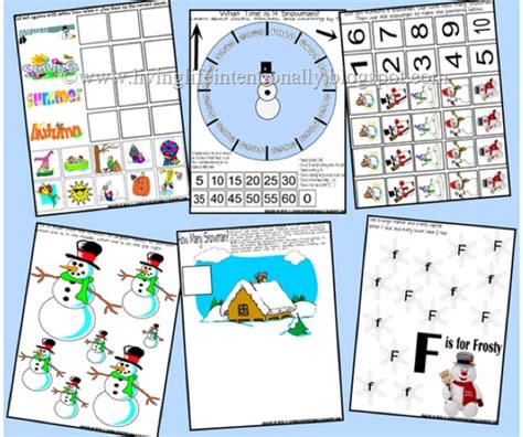 free printable winter board games winter preschool printable board games worksheets play