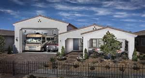 4 car garages lennar s full sized four bay garages are large enough to