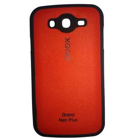 Power Bank Samsung Grand Neo back for samsung galaxy grand neo i9060 maxbhi