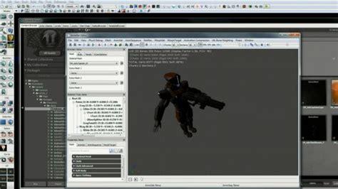 pc game mod tools long war studios rachel norman talks xcom 2 s modding