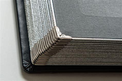 Wedding Albums Leather by Leather Wedding Album Brendan Lyon Photographer