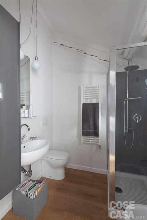 casa bagno 58 mq trasformati con mini interventi cose di casa