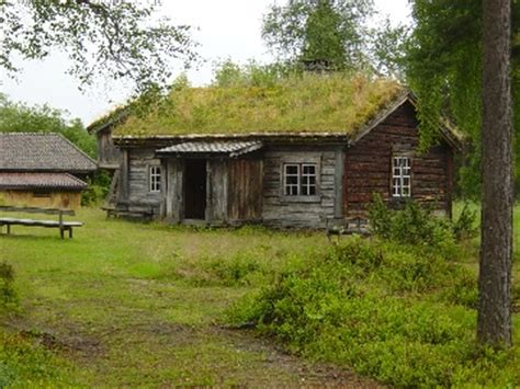 huis kopen ystad gr 228 sbevuxna stuga i dalarnas l 228 n sverige moss covered