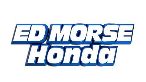 Ed Morse Suzuki Ed Morse Honda Specs Price Release Date Redesign