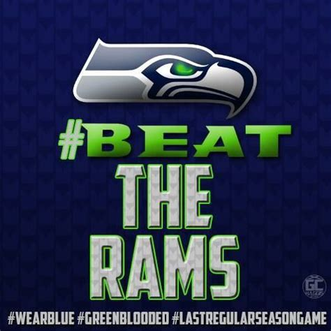 seahawks vs rams play by play 49 best images about seattle seahawks 2013 on