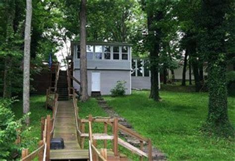 Herrington Lake Cabin Rentals by Kentucky Lake Cabin Rentals Kentucky Cabin Rentals