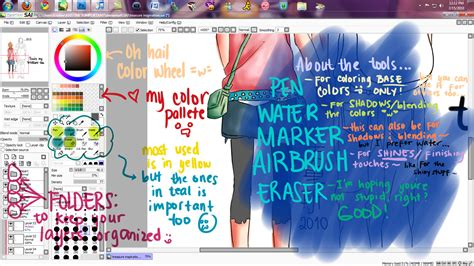 paint tool sai easy about easy paint tool sai by sacredspiff on deviantart