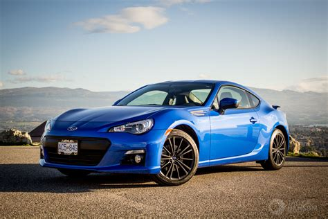 subaru brz modded subaru brz mods html autos post