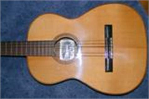 Giannini Awn 21 by New Vintage Giannini Awn 21 The Acoustic Guitar Forum