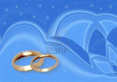 Wedding Background Light Blue by Blue Wedding Background Wallpaper