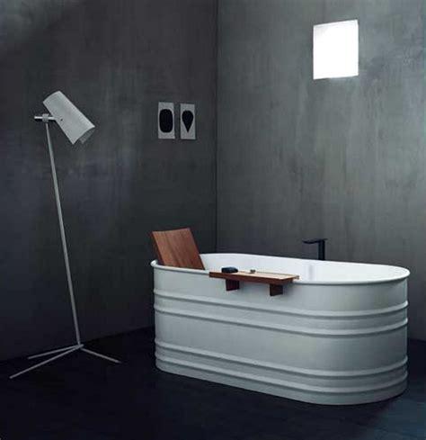 trough bathtub freestanding bathtubs what s your shape
