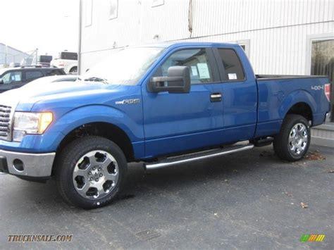 ford truck blue blue flame metallic ford f150 xlt