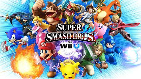 Kaset 3ds Smash Bros smash bros for nintendo 3ds and wii u soundtrack