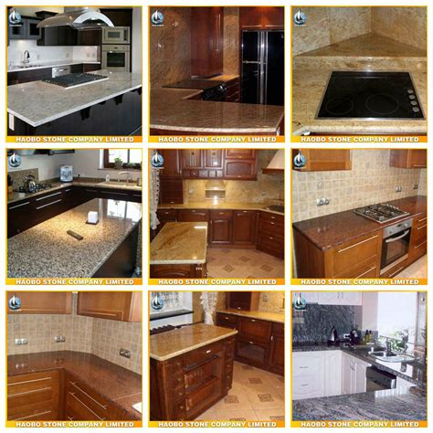 Wholesale Marble Countertops by Haobo China Wholesale Marble Bathroom Countertops