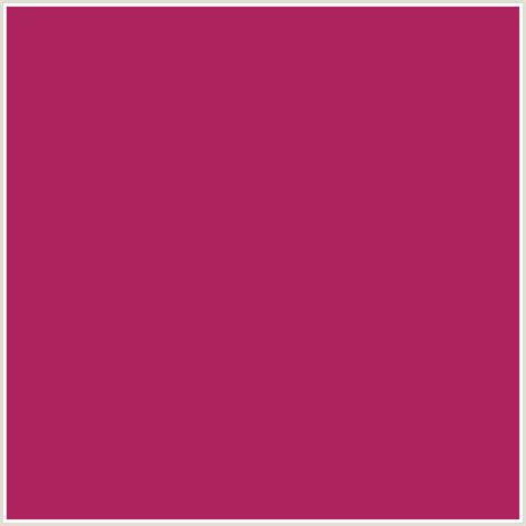 pink black what color ad235e hex color rgb 173 35 94 deep pink fuchsia