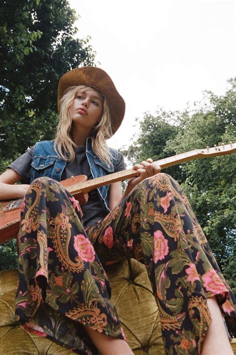 hippies 1960s on pinterest hippie style bohemian clothing and music 25 best ideas about 1960s fashion hippie on pinterest