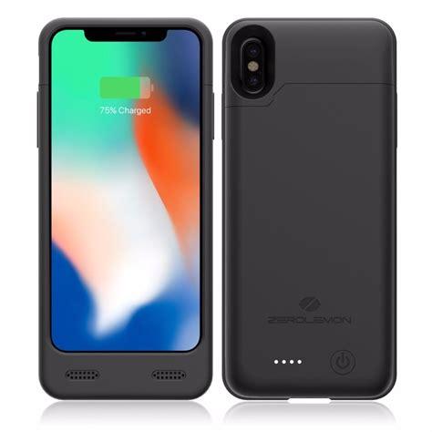 x iphone r capa carregadora bateria externa para iphone x iphone 10 r 390 00 em mercado livre