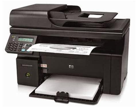 Printer Dan Scanner pengertian fungsi jenis jenis printer dan scanner