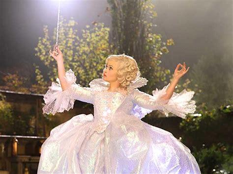cinderella film near me cinderella 2015 exclusive cinderella fairy godmother