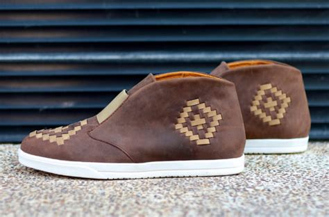 mexican shoes brands deeohs aims to be mexicos premium footwear brand