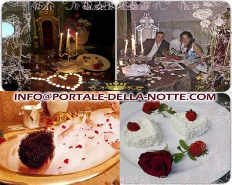cena a lume di candela a casa cena romantica a lume di candela in ristorante esclusivo
