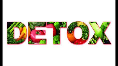 Disadvantage Of Detox Cleanses Site Edu by Cleansing Detox For Best Burning And Weight Loss