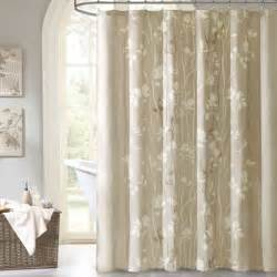 seashell curtain rods seashell shower curtain rings tags seashell shower