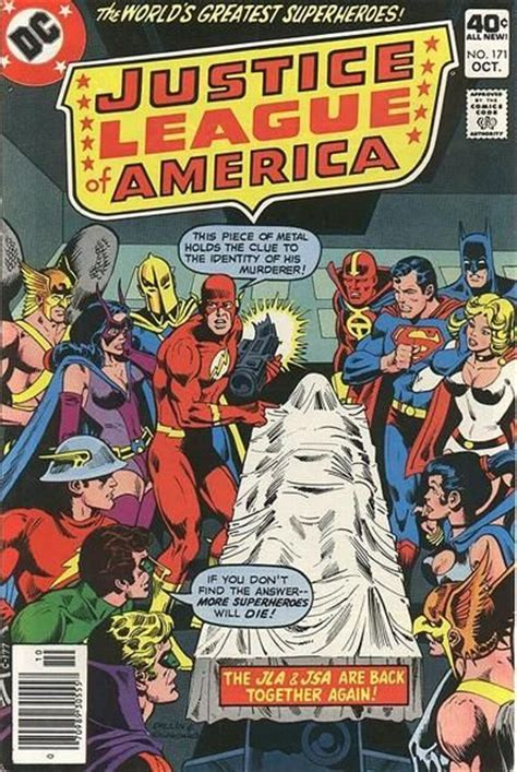 Justice League Magical Story Book Buku 17 best images about dillin cd1950 on