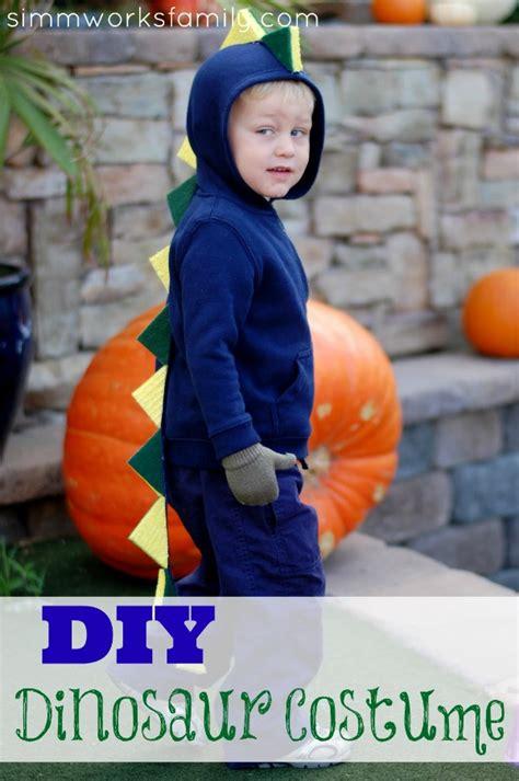 diy halloween costumes  kids  life  kids