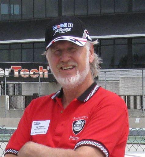 jim perry motors p and b motorsports vintage volvo racing the team