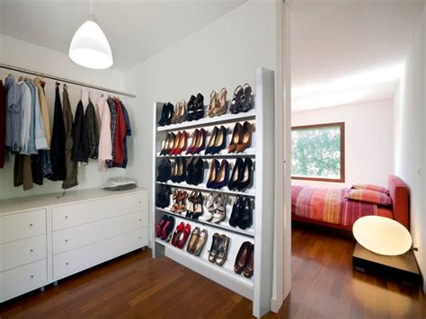 entryway shoe storage bench and wall mount hutch entryway shoe storage bench and wall mount hutch 28 images entryway shoe storage