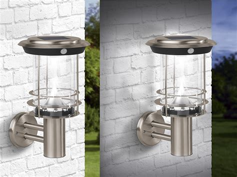 bella lux outdoor lights livarno lux led outdoor light images
