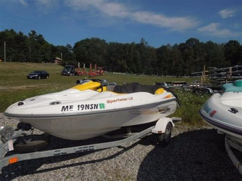 jet boats for sale maine jet boats for sale in maine