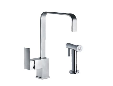 robinet cuisine 17 best images about robinet cuisine on chrome finish canada and kitchen sink faucets