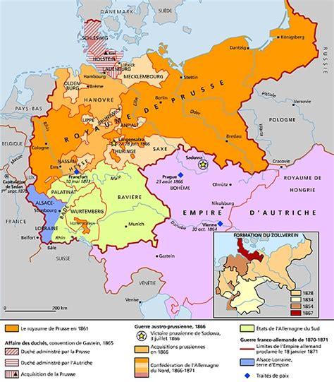 Le Pince 1871 by Causes De La Guerre Franco Prussienne La Guerre Franco