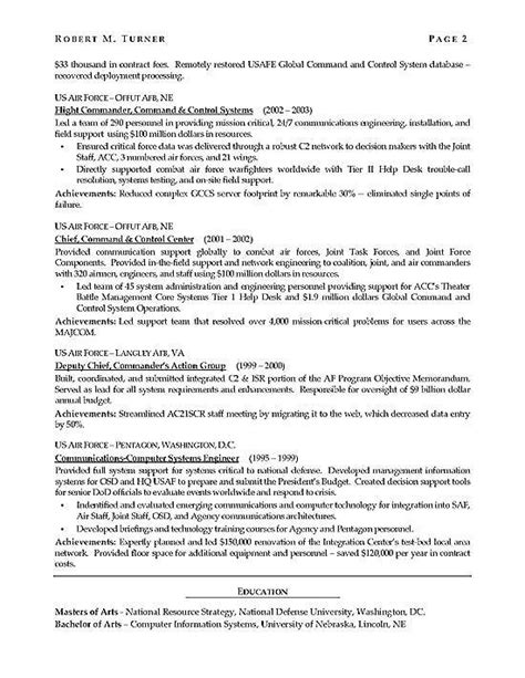 sle project manager resume 28 engineering manager resume sle 28 project engineer