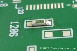 where to buy surface mount resistors image gallery smd resistor