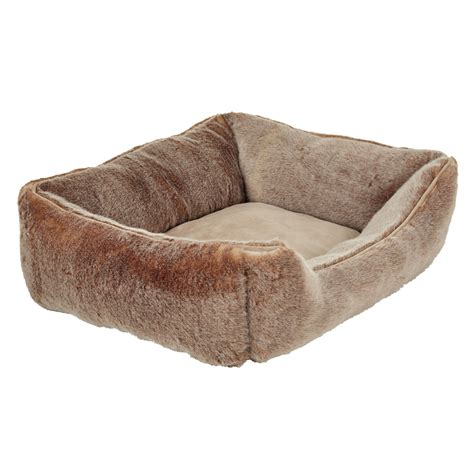 faux fur bed faux fur bed medium oka beds and costumes