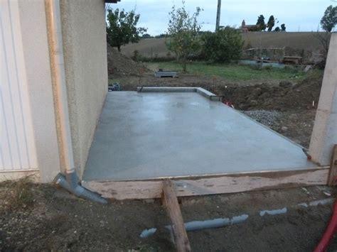 nivrem terrasse bois joint dilatation diverses id 233 es de conception de patio en bois pour