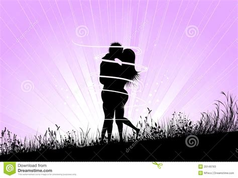 love themes message love theme background stock photos image 20149763
