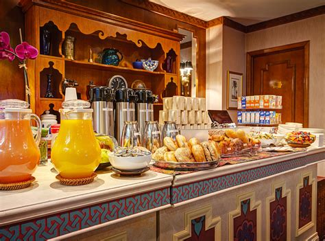 best hotels in casablanca best 25 hotel casablanca ideas on pinterest hotels in