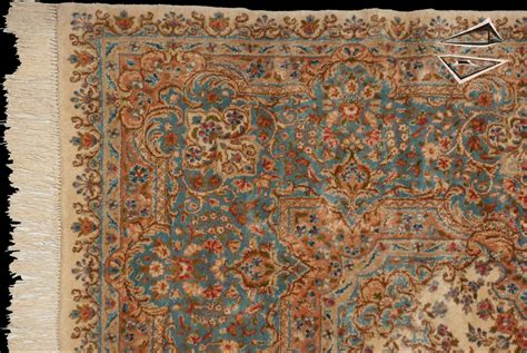 kerman rug kerman rug 14 x 14