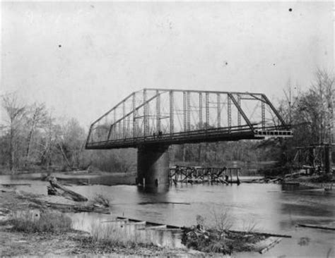 bridgehunter.com | amory road bridge (old)