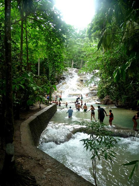 In Jamaica Volunteer And Intern In Jamaica Projects Abroad