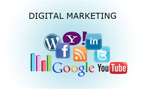 digital marketing certification course in india digital digital marketing courses in pune digital marketing