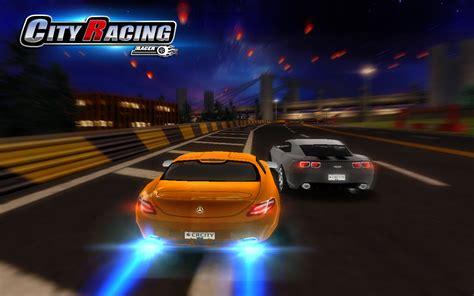 download mod game city racing 3d city racing 3d v2 3 069 mod apk latest cracked version