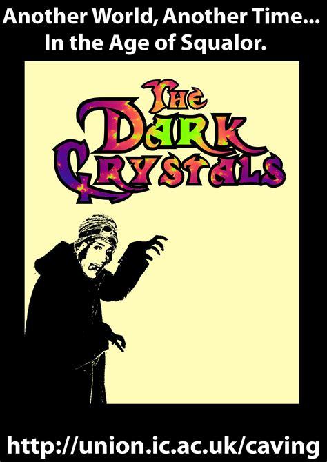 dark posters image posters dark crystal poster